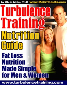 TT_NutritionGuide_2_Large